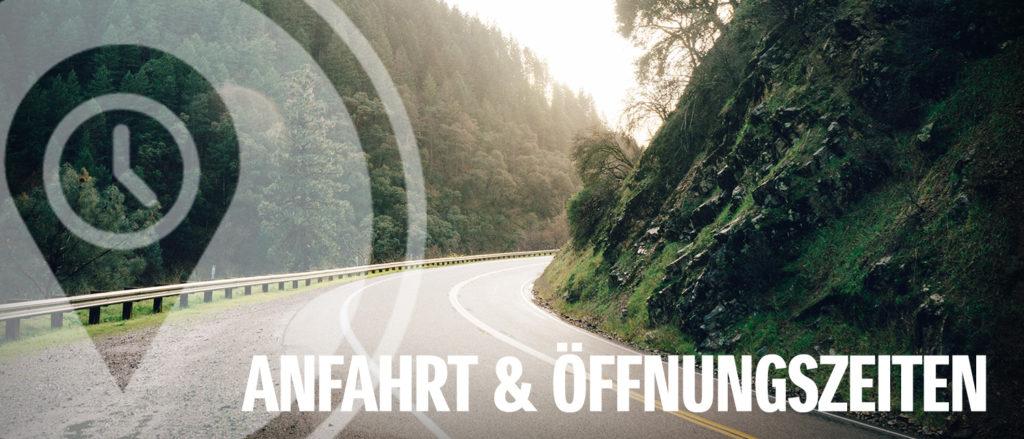 Aktuelle Öffnungszeiten - Anfahrt und Kontaktdaten des Autohaus Strobel in Schnaittach
