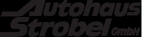 Autohaus Strobel